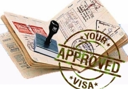 Qurani Wazifa For Visa Success