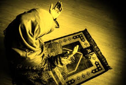 Islamic Dua For Menstrual Problems - Quranic Ways