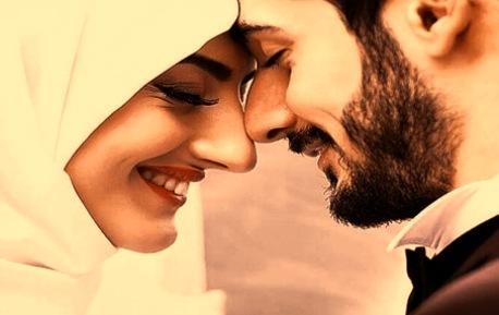 Islamic Dua For Finding True Love