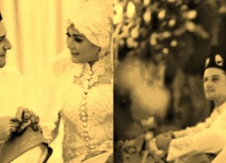 One Day Wazifa For Love Marriage